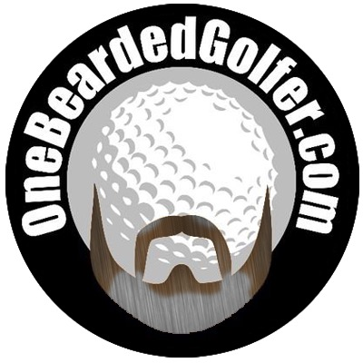 One Bearded Golfer Podcast